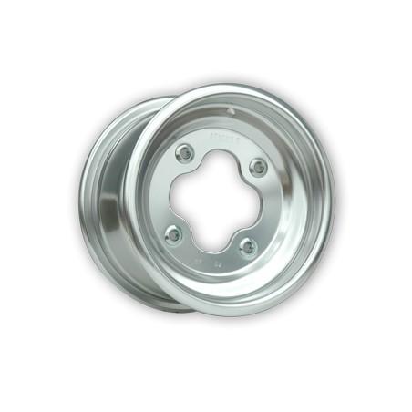 Jante aluminium avant 5,5x10