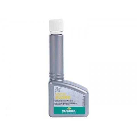 ADDITIF CARBURANT PROTECTION 125 ml
