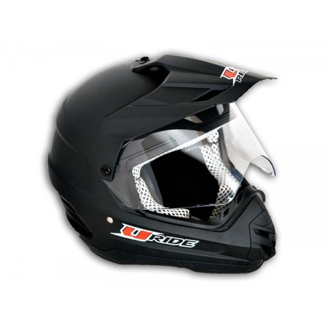 Casque XC-1 Enduro U-Ride