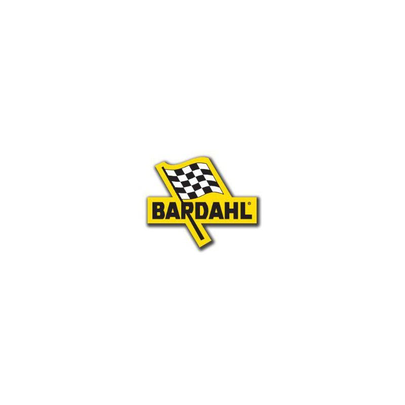 BARDAHL HUILE MOTEUR 4 T FULLERENE C60 10W40 1L
