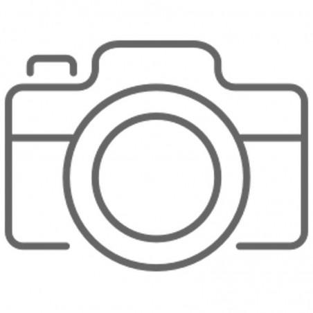 ECHAPPEMENT COMPLET