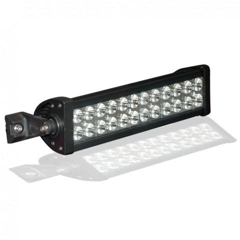 RAMPE LEDS 72W 41,5X11,5X8,3CM