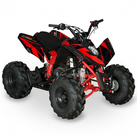 Masai S110