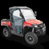 BACHE POUR HYTRACK  JOBBER 750 MAXX
