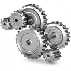 entretien mécanique